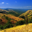 Cevennes - Stock Photo