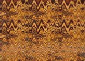 A unique brown and retro background — Stock Photo