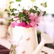 Stock Photo: Wedding Decor