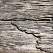 Old texture broken wood — Stock Photo