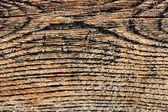 Dark Wood Texture — Stock Photo