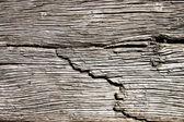 Old texture broken wood — Stock Photo