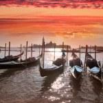 Venice — Stock Photo #11361745