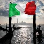 Venice — Stock Photo #11361755