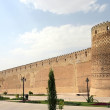 Stock Photo: Citadel of Karim Khan, Shiras, Iran