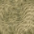 Grunge cloth — Stock Photo