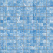 Stock Photo: Mosaic tile