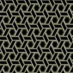 Old lattice — Stock Photo