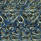 Abstract — Stockfoto