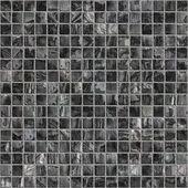 Marmor kakel — Stockfoto