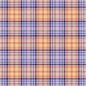 Plaid. Seamless texture — Stock Photo