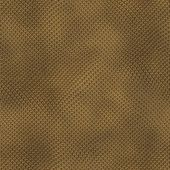 Brown cloth — Stock Photo
