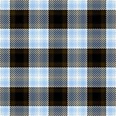 Cloth. Seamless texture — Stock Photo