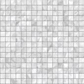 Mosaic tile — Stock Photo