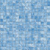 Mosaic tile — Foto Stock