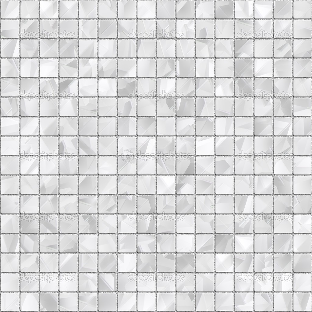 Mosaic Tile Stock Photo 169 Liveshot 10788096