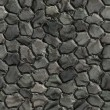 Stock Photo: Stone. Seamless texture