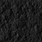 Anthracite — Stock Photo