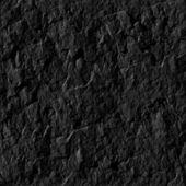 Anthracite — Stock Photo