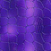 Textured glass — Stock Photo