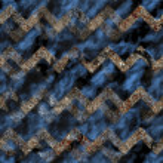 Abstract grunge pattern — Stock Photo