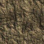 Grunge stone — Stock Photo