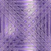 Abstrakt — Stock fotografie