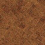 Grunge patchwork — Stock Photo