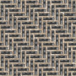 Grate. Seamless texture — Stock Photo