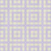 Plaid cloth — Stock Photo