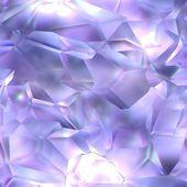 Kristal — Foto de Stock