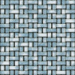 Stock Photo: Weave. Seamless texture.