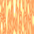 Fire. Seamless background. - Stockfoto