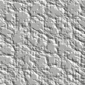 Stone. Seamless background — Stock Photo
