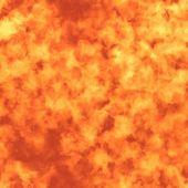 Explosion — Foto Stock