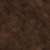 Grunge patchwork — Stok fotoğraf