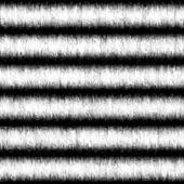 Grunge 抽象 — 图库照片