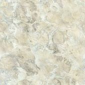 Marble — Stock Photo