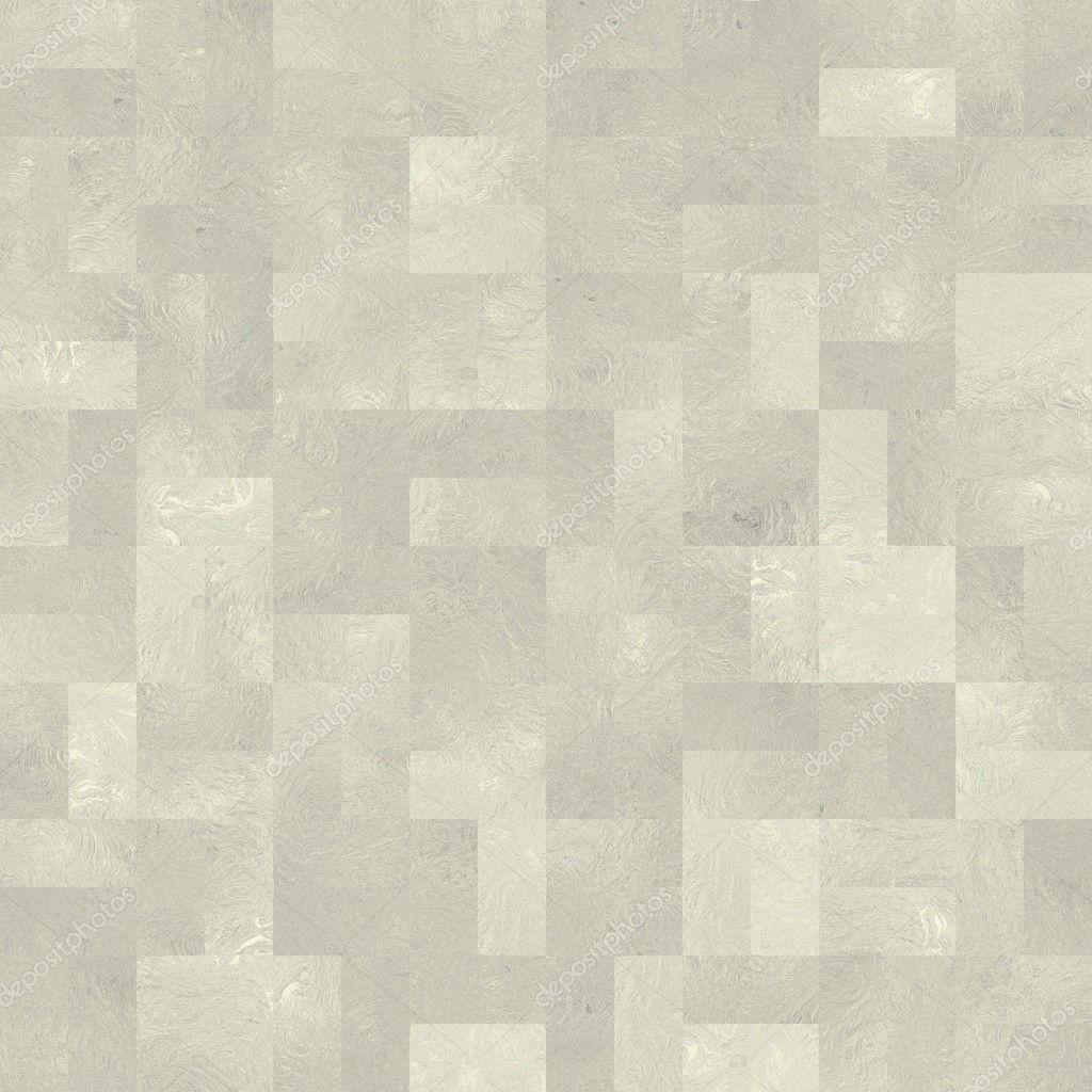 текстура плитки: