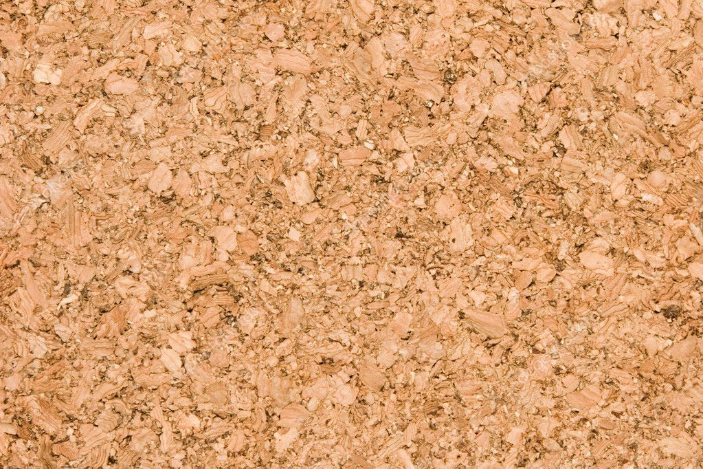 cork texture background stock - photo #39