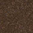 Dirt. Seamless texture. — Stock Photo