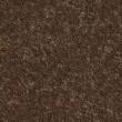 suciedad. textura sin fisuras — Foto de Stock