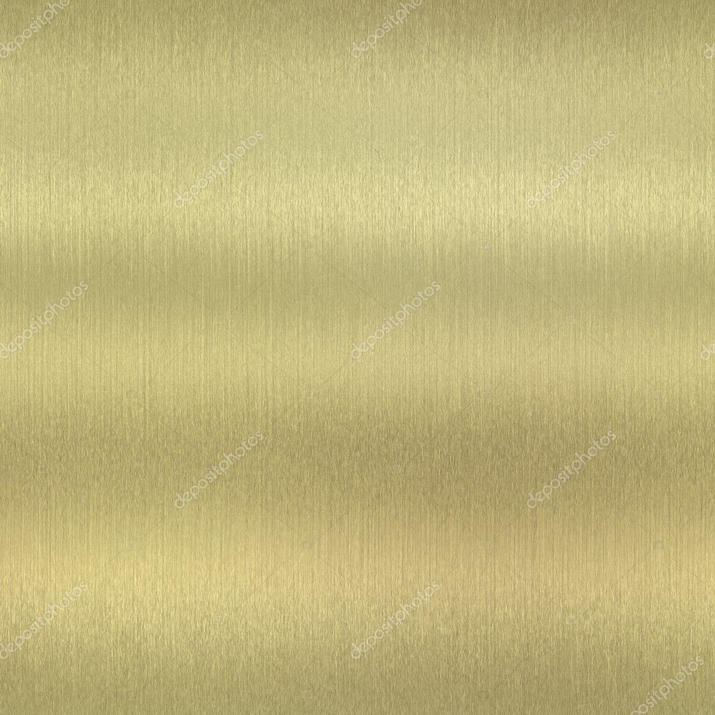 Brushed metal. Seamless texture. — Stock Photo #11515994