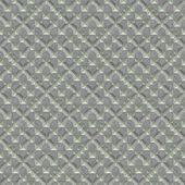 Textured metal — Stock Photo