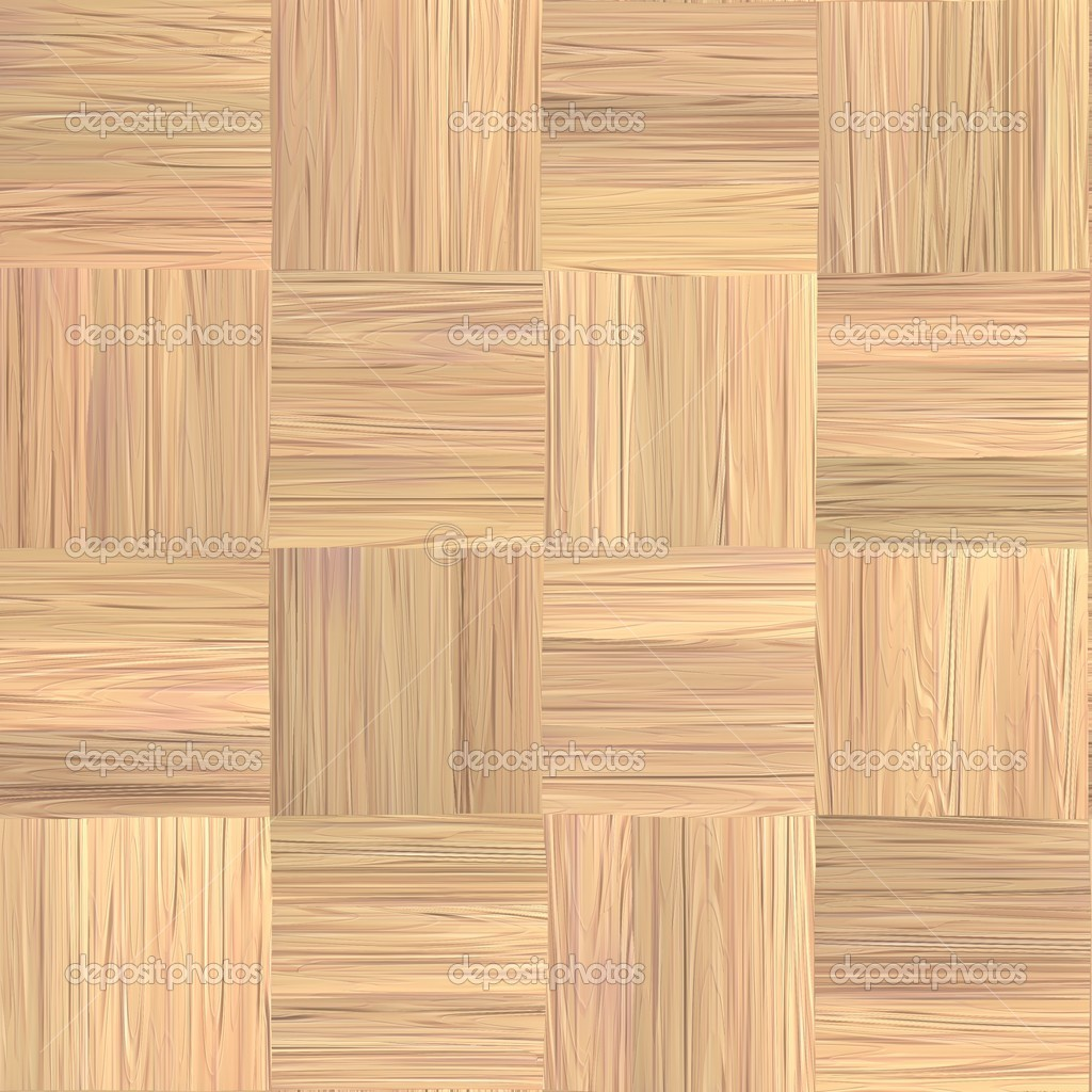 Parquet floor — Stock Photo © Andrey Butenko #