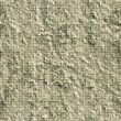 Crusty concrete — Stock Photo