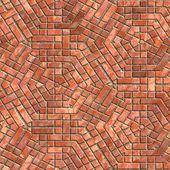 Oyma taş — Stok fotoğraf