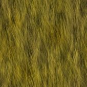 Fieno. seamless texture. — Foto Stock