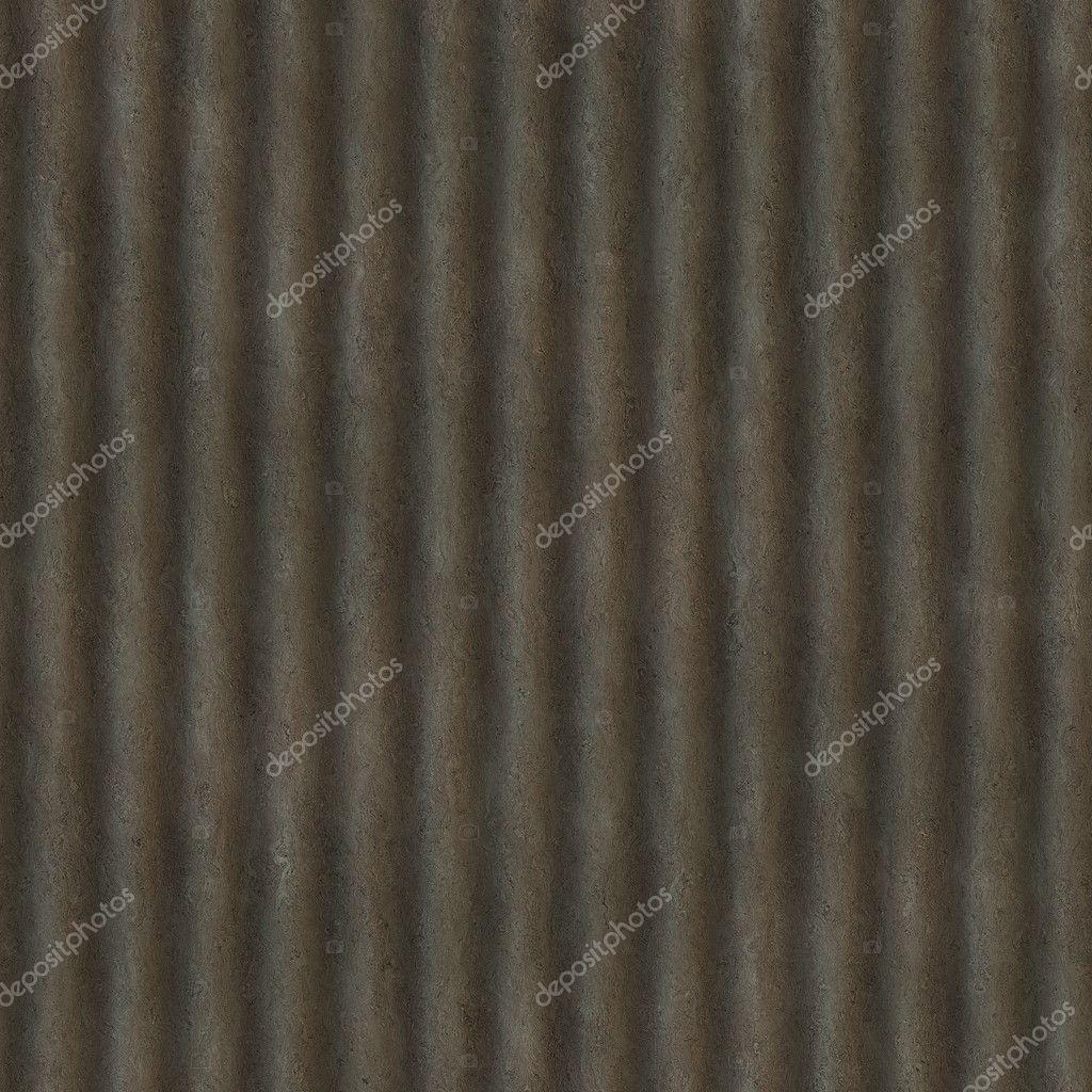 t le ondul e photographie liveshot 12397161. Black Bedroom Furniture Sets. Home Design Ideas