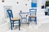 Santorini 14 — Stock Photo